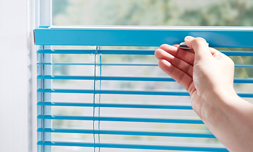 Sonnenschutz baier sonnenschutz gmbh - Sonnenschutz giebelfenster ...